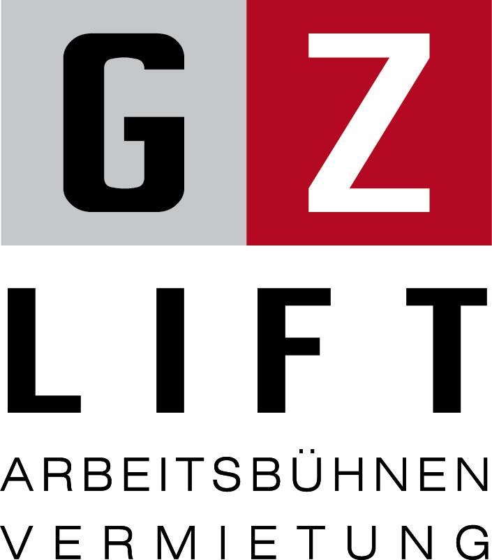 GZ LIFT